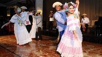 Folcloric Dinner - Panama, Panama City, Food Tours