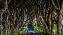 Game of Thrones Tour of Ireland's Causeway Coast, Northern Ireland, Day Trips