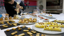 French Desserts Cooking Class, Paris, Cooking Classes