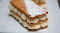 Small-Group Semi-Pro French Desserts Class in Paris, Paris, Cooking Classes