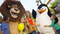 Dreamworld and WhiteWater World Gold Coast - World Pass, Brisbane, Theme Park Tickets & Tours
