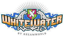 WhiteWater World Theme Park Gold Coast Australia, Gold Coast, null