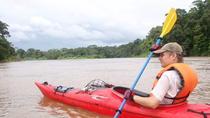 Multi-day tour Kayak Expedition - 3 nights, La Fortuna, Kayaking & Canoeing
