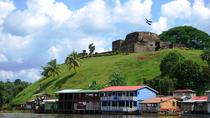 Multi-Day Tour of El Castillo - 1 night, La Fortuna, Multi-day Tours