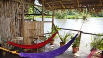 Multi-day tour Sabalos River Retreat - 1 night, La Fortuna, Multi-day Tours