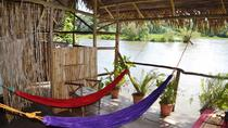 Multi-day tour Sabalos River Retreat - 2 nights, La Fortuna, Multi-day Tours
