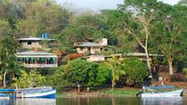 Multi-day tour Solentiname Archipelago - 2 nights, La Fortuna, Multi-day Tours