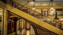 Chicago Architecture Walking Tour: Historical Masterpieces of the Loop, シカゴ
