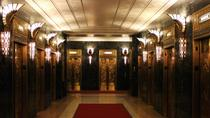Chicago Architecture Walking Tour: The Secrets of the Loop, Chicago, Walking Tours