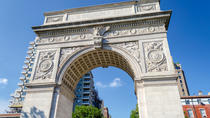 Walking Tour of Greenwich Village, New York City, Bar, Club & Pub Tours