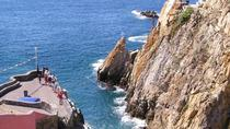 All inclusive Acapulco Shore Excursion, Acapulco, Private Sightseeing Tours