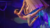 Espetáculo Korvatunturi, Gramado, Theater, Shows & Musicals
