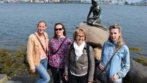 Small Group Photo Walking Tour of Copenhagen, Copenhague