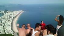 Half-Day Hike to Two Brothers Mountain with Lunch from Rio de Janeiro, Rio de Janeiro, Half-day ...