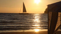 Private Sailing Charter Trip on the Independence from Koh Samui, Koh Samui, Sunset Cruises
