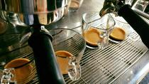 3 Hour Home Barista Course - Johannesburg, Johannesburg, Coffee & Tea Tours
