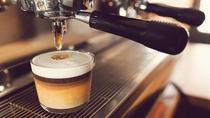 Introduction to Barista Course - Cape Town, Cape Town, Coffee & Tea Tours