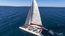 Sunset Bay Tour from Panama City, Panama City, Sailing Trips