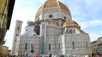 Duomo Climbing in Florence Tour, Florence, Climbing