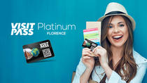 Florence Visit Pass Platinum, Florence, Attraction Tickets