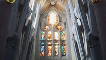 Sagrada Familia Skip The Line Tickets, Barcelona, Skip-the-Line Tours