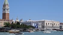 Venice Walking and Doge's Palace Tour, Venice, Skip-the-Line Tours