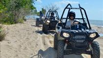 Jamwest ATV Tour of Negril, Negril, 4WD, ATV & Off-Road Tours