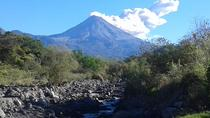 Colima Volcano Cultural Tour: Coffee Plantation, Hacienda and Comala Magic Town, Colima, Cultural ...