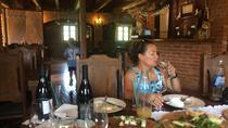 Wine Road Day Tour from Zagreb, Zagreb, Day Trips