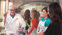 3-Hour Small-Group Cooking Class in New Orleans, New Orleans, Cooking Classes