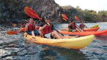 Honolua Kayak and Snorkel Expedition