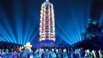 1 day Nanjing tour from Shanghai by train, Shanghai, Day Trips