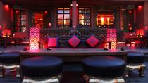 Shanghai Luxury Dinner and Nightlife Experience including Lost Heaven and Bar Rouge, Shanghai