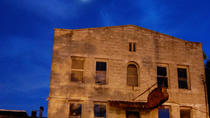 Memphis Ghosts Walking Tour, Memphis, Ghost & Vampire Tours
