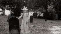 Dahlonega Walking Tours Historic Ghost Walk, Atlanta, Ghost & Vampire Tours