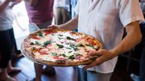 Best of Brooklyn Half-Day Food and Culture Tour, New York City, Food Tours
