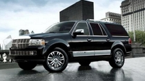 Privétour in een SUV: het beste van NYC, New York City, Private Sightseeing Tours