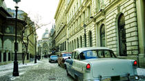 The Ashes of Communism - Bucharest Private Tour, Bucharest, City Tours