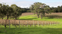 2-Day Margaret River Wine Experience Tour from Perth, Perth, Food Tours