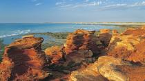 Nachmittags Broome Town Tour inklusive Cable Beach, Broome, Stadtbesichtigungen