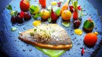 Crispy Skin Salmon Cooking Class on the Sunshine Coast, Noosa & Sunshine Coast, Cooking Classes