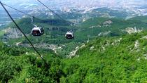 Mountain Dajti Hiking Tour from Tirana, Tirana, Hiking & Camping