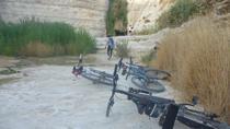 Sde Boker Negev Bike Tour, Israel, Bike & Mountain Bike Tours