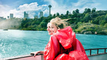 Niagara Falls Summer Scenic Tour, Niagara Falls & Around, Cultural Tours