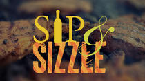 Sip and Sizzle Wine and Food Pairing Tour, Niagara Falls & Around, Cultural Tours
