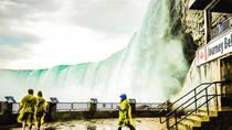 Spring and Summer Niagara's Best Tour, Niagara Falls & Around, Cultural Tours