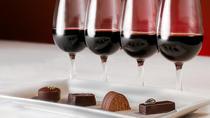 Wine and Chocolate Tour, Niagara Falls & Around, Chocolate Tours