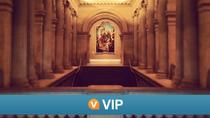 Viator VIP: EmptyMet-Tour im Metropolitan Museum of Art, New York City