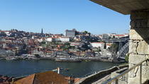 Private Half Day Oporto City Tour, Porto, Private Sightseeing Tours