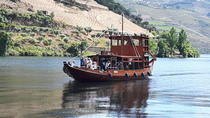 Tour (Douro, Aveiro, Fátima and Oporto), Porto, Multi-day Tours